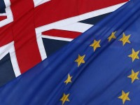 After Brexit: What next for the EMU, EU and UK?