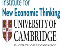 Debt Sustainability and Lending Institutions Conference