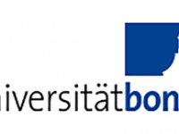Conference: Fiscal Risk and Public Sector Balance Sheets | 6-7 July 2017, University of Bonn