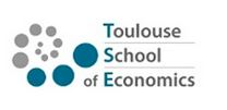 Call for papers: Sovereign Debt in the 21st Century | 5/6 April 2018 | Toulouse School of Economics *Deadline 20 December*