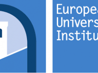 Workshop: Winners, losers and policy reforms after the euro crisis, 17 November, EUI
