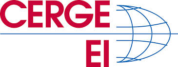 Call for papers: Risk sharing, macroeconomic inter-dependencies and imbalances | CERGE-EI, Prague | 23-24 March 2018 *Deadline 31 January*