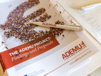 ADEMU final conference – a detailed review