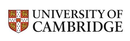 University of Cambridge Jobs